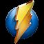 Monosnap app icon