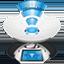 NetSpot app icon