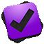 OmniFocus app icon