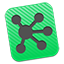 OmniGraffle 7 app icon