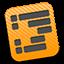 OmniOutliner 5 app icon