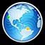 OS X Server app icon