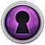 PassLocker app icon