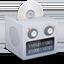 Permute 2 app icon