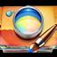 Photo Sense app icon