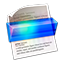 Prizmo 2 - Scanning, OCR & Speech app icon