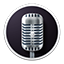 Pro Microphone Tool app icon