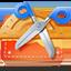 Resize Sense app icon