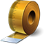 Rulers app icon