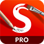 SketchBook Pro 6 app icon