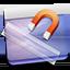 SnapRuler app icon