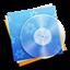 Snowflake Lite - Free Internet Radio app icon