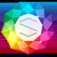 Sparkle app icon