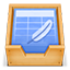 SQLiteManager 4 app icon