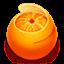 Squash app icon