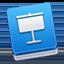 Toolbox for Keynote app icon