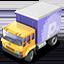 Transmit app icon