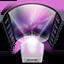 Videowall HD app icon