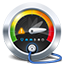 xScan app icon