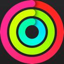 Activity app icon