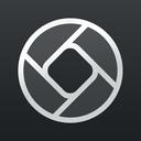 Halide Camera app icon