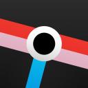 Lucid Underground app icon