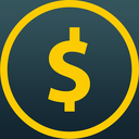 Money Pro app icon