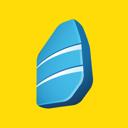 Rosetta Stone: Learn Languages app icon