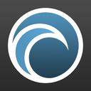 Tide Charts app icon