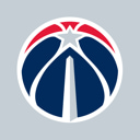 Washington Wizards app icon