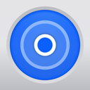 Wunderfind: Find Lost Device app icon