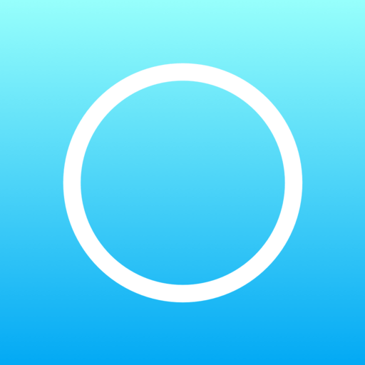 Aura: Mindfulness - Stress & Anxiety Daily Relief app icon
