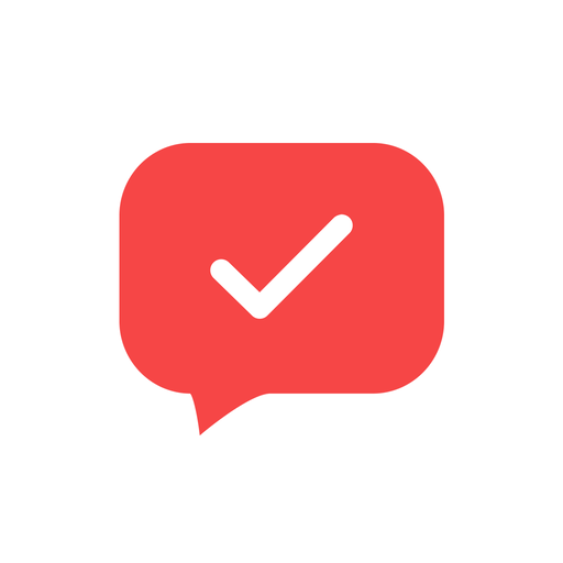 Crew - Group Messaging, Shift Schedule, Tasks app icon