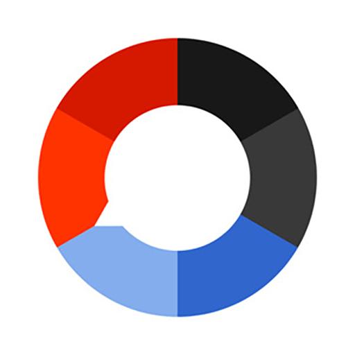 NPR One app icon