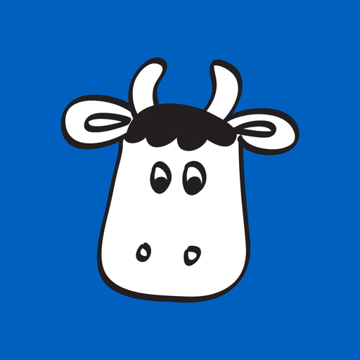 Remember The Milk app icon