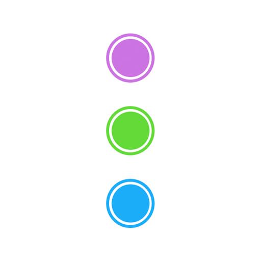 Reminders Nano app icon