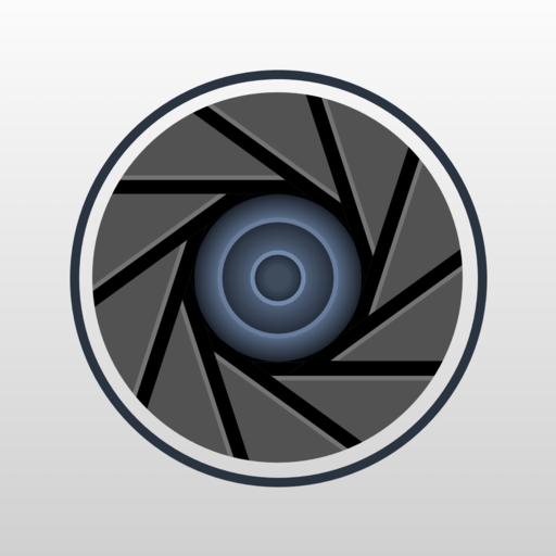 Reuk app icon