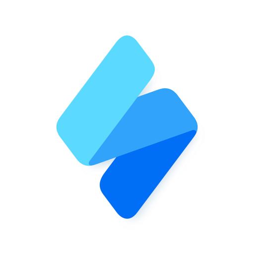 Secrypto - Blockchain Wallet app icon