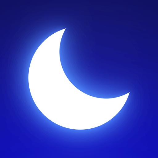 Sleep++ app icon