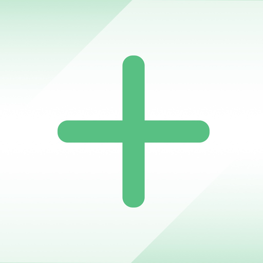 Tally 2 - Quick Counter app icon