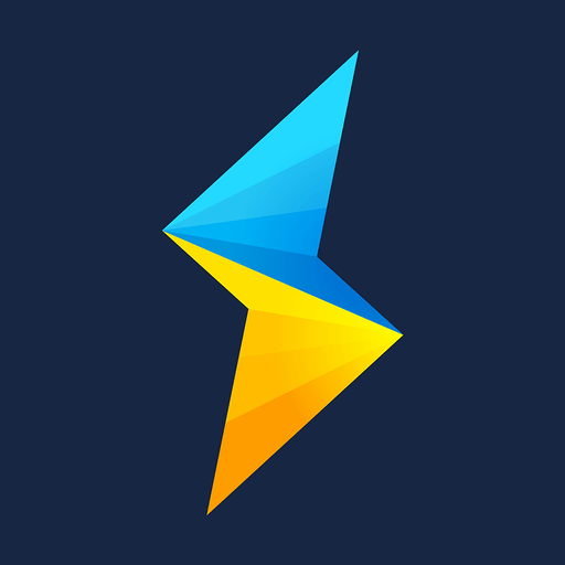 Weather Force app icon