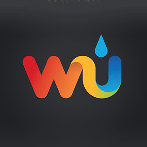 Weather Underground app icon
