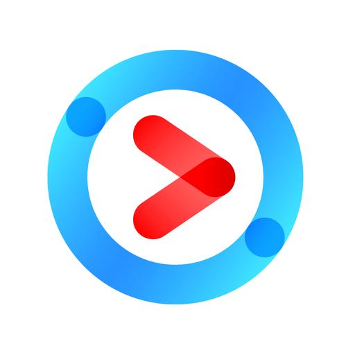 Youku video app icon