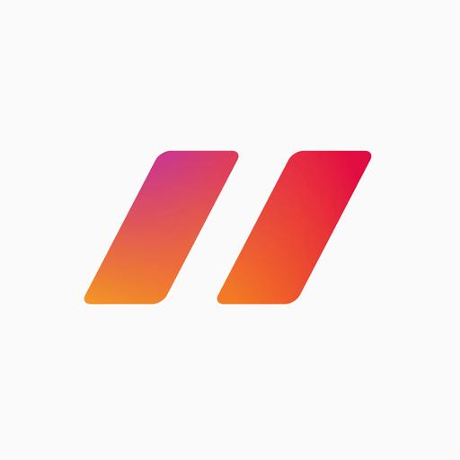 Zones for Training app icon